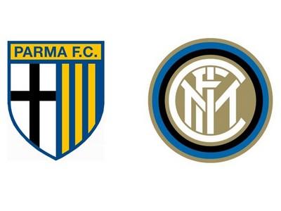Серия А. Парма – Интер. Прогноз от экспертов на матч 28.06.2020