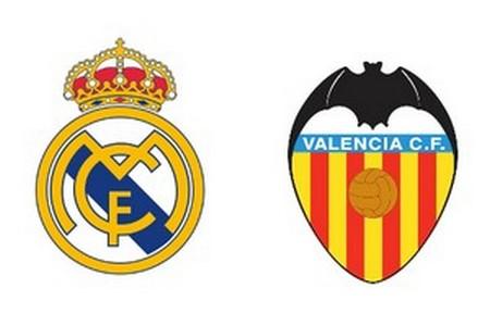 Примера. Реал (Мадрид) – Валенсия. Прогноз от экспертов на матч 18 июня 2020 года