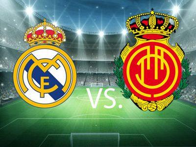 Примера. Реал (Мадрид) – Мальорка. Прогноз на 24 июня 2020 года