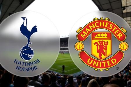 АПЛ. Тоттенхэм – Манчестер Юнайтед. Прогноз на центральный матч 19 июня 2020 года