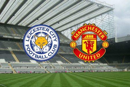 АПЛ. Лестер – Манчестер Юнайтед. Прогноз на центральный матч 26 июля 2020 года