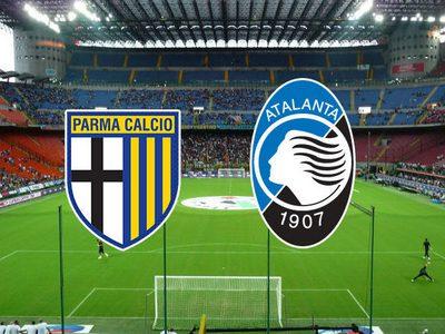 Серия А. Парма – Аталанта. Прогноз на матч 28 июля 2020 года