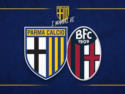 Серия А. Парма – Болонья. Анонс и прогноз на матч 12 июля 2020 года