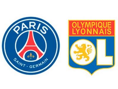 Кубок Лиги Франции. ПСЖ – Лион. Прогноз на финальный матч 31 июля 2020 года