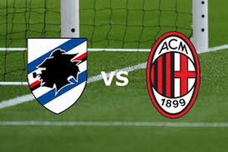 Серия А. Сампдория – Милан. Анонс и прогноз на матч 29 июля 2020 года