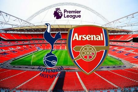 АПЛ. Тоттенхэм – Арсенал. Прогноз на центральный матч 12 июля 2020 года