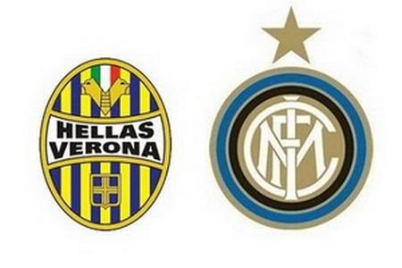Серия А. Верона – Интер. Прогноз от экспертов на матч 9 июля 2020 года