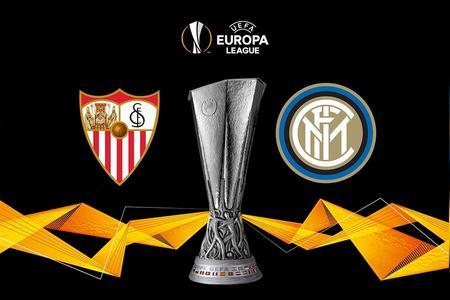Специальные предложения Parimatch к сегодняшнему финалу Лиги Европы