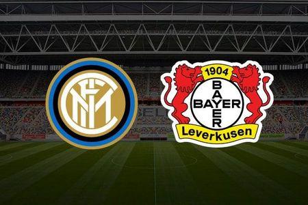 Лига Европы. Четвертьфинал. Интер – Байер. Прогноз на центральный матч 10 августа 2020 года