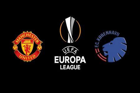 Лига Европы. Манчестер Юнайтед – Копенгаген. Прогноз на четвертьфинальный матч 10 августа 2020 года