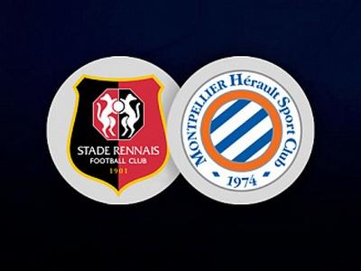 Лига 1 Франции. Ренн – Монпелье. Прогноз на матч 29 августа 2020 года