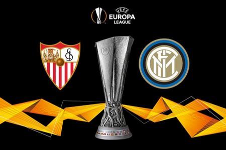 Лига Европы. Финал. Севилья – Интер. Прогноз на матч 21 августа 2020 года