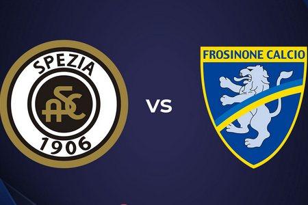 Плей-офф за выход в Серию А. Специя – Фрозиноне. Прогноз на матч 20 августа 2020 года