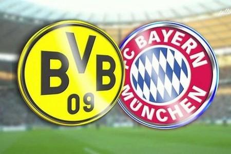 Суперкубок Германии. Боруссия (Дортмунд) – Бавария. Прогноз на матч 30 сентября 2020 года