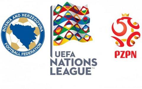 Босния и Герцеговина – Польша. Прогноз на матч Лиги Наций (07.09.2020)