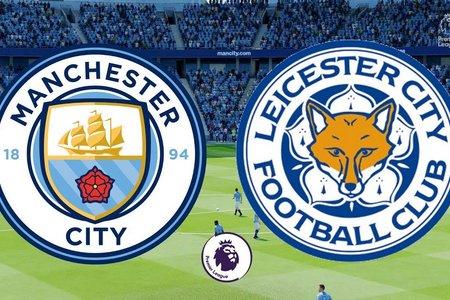 АПЛ. Манчестер Сити – Лестер. Анонс и прогноз на матч 27 сентября 2020 года