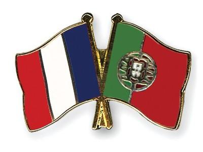 Лига Наций. Франция – Португалия. Прогноз на центральный матч 11 октября 2020 года