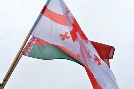 Отбор на Евро-2020. Грузия – Белоруссия. Прогноз на полуфинальный матч 8 октября 2020 года