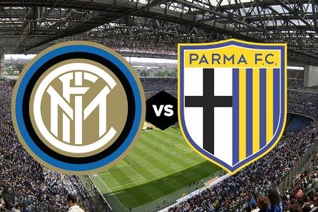 Серия А. Интер – Парма. Прогноз на матч 31 октября 2020 года