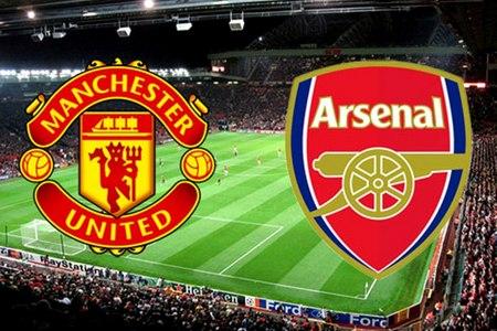 АПЛ. Манчестер Юнайтед – Арсенал. Прогноз на центральный матч 1 ноября 2020 года