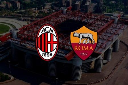 Серия А. Милан – Рома. Прогноз на важный матч 26 октября 2020 года