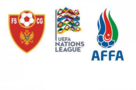 Лига Наций. Черногория – Азербайджан. Прогноз на матч 10 октября 2020 года