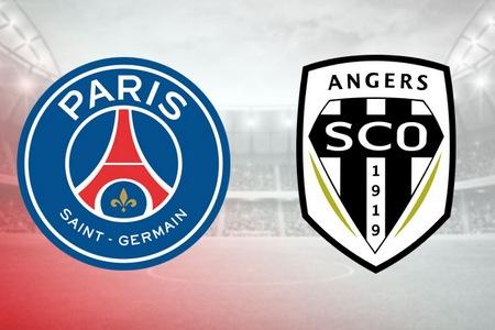 Лига 1 Франции. ПСЖ – Анже. Прогноз от экспертов на матч 2 октября 2020 года