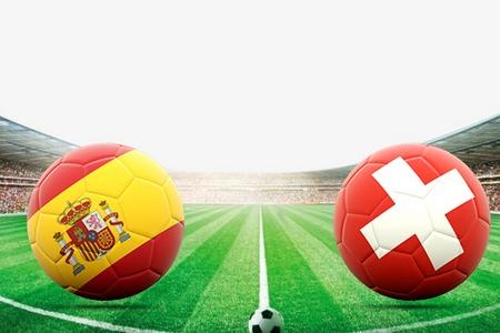 Лига Наций. Испания – Швейцария. Прогноз на матч 10 октября 2020 года от экспертов
