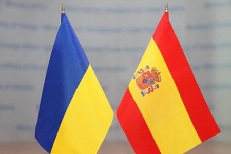 Лига Наций. Украина – Испания. Прогноз на центральный матч 13 октября 2020 года