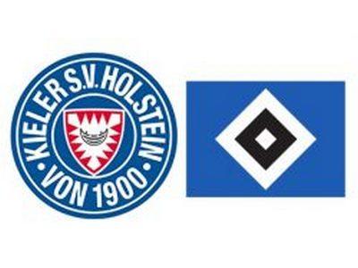 Бундеслига 2. Хольштайн – Гамбург. Прогноз на матч 9 ноября 2020 года