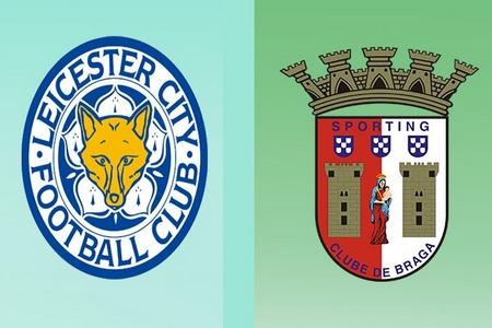 Лига Европы. Лестер – Брага. Анонс и прогноз на матч 5 ноября 2020 года