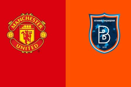 Лига Чемпионов. Манчестер Юнайтед – Истанбул. Анонс и прогноз на матч 24 ноября 2020 года
