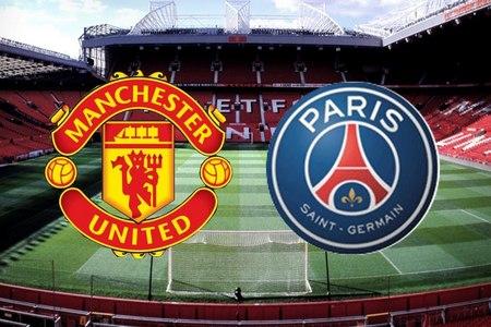Лига Чемпионов. Манчестер Юнайтед – ПСЖ. Прогноз на центральный матч 2 декабря 2020 года
