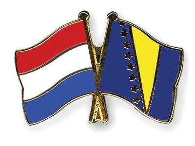 Лига Наций. Нидерланды – Босния. Анонс и прогноз на матч 15 ноября 2020 года