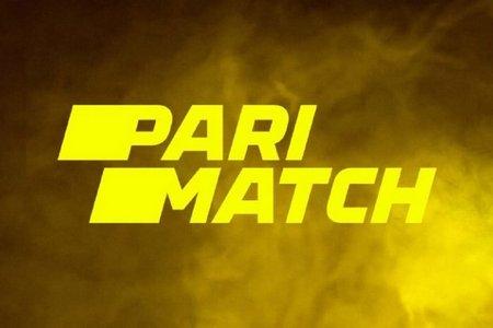 Черная пятница на Париматч: букмекер запустил игру с шансом выиграть 10 000 вместо скидок