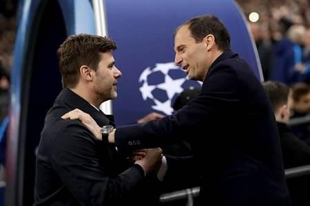 Зениту и другим клубам РПЛ на заметку: лучшие специалисты, которые остаются пока без работы