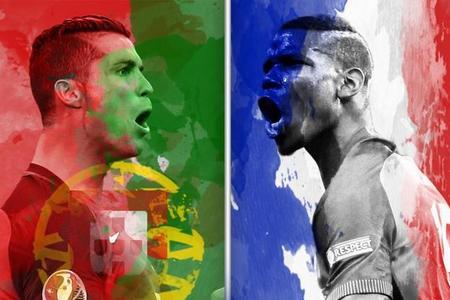 Лига Наций. Португалия – Франция. Прогноз на центральный матч 14 ноября 2020 года
