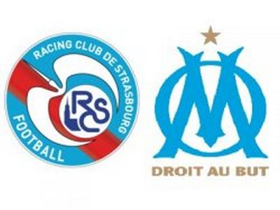 Лига 1 Франции. Страсбур – Марсель. Прогноз от экспертов на матч 6 ноября 2020 года