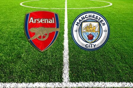 Кубок Лиги Англии. Арсенал – Манчестер Сити. Прогноз на матч 22 декабря 2020 года