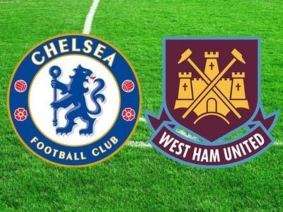 АПЛ. Челси – Вест Хэм. Прогноз на матч 21 декабря 2020 года от экспертов