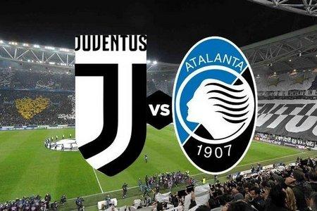 Серия А. Ювентус – Аталанта. Прогноз на матч 16 декабря 2020 года