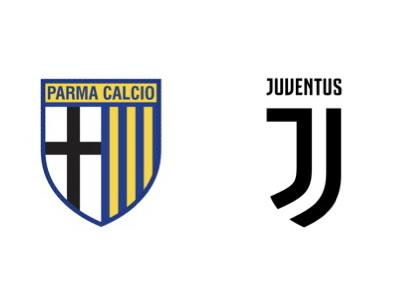 Серия А. Парма – Ювентус. Прогноз на матч 19 декабря 2020 года от экспертов