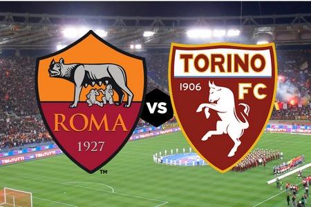 Серия А. Рома – Торино. Анонс и прогноз на матч 17 декабря 2020 года