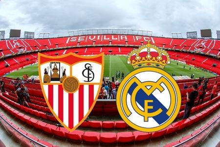 Примера. Севилья – Реал (Мадрид). Прогноз на матч 5 декабря 2020 года от экспертов