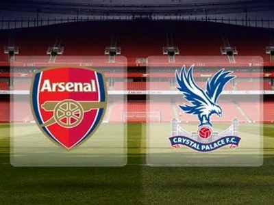 АПЛ. Арсенал – Кристал Пэлас. Бесплатный прогноз к матчу 14 января 2021 года
