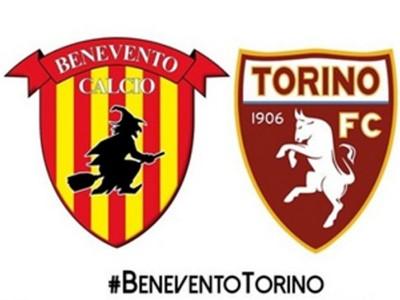 Серия А. Беневенто – Торино. Прогноз на матч 22 января 2021 года от экспертов
