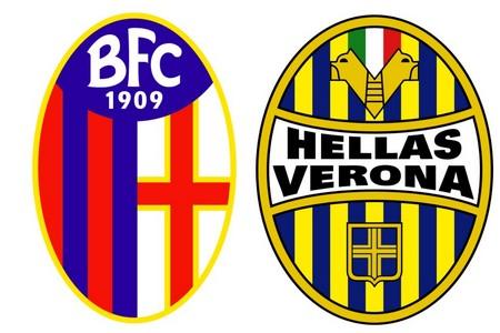 Серия А. Болонья – Верона. Анонс и прогноз на матч 16 января 2021 года