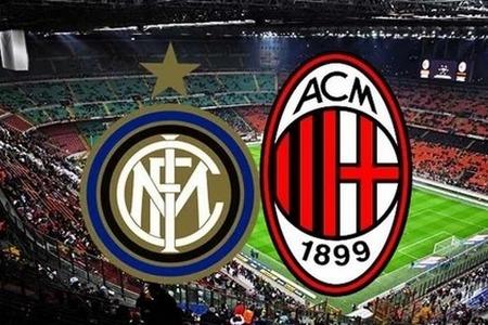 Кубок Италии. Интер – Милан. Прогноз на матч-дерби 26 января 2021 года
