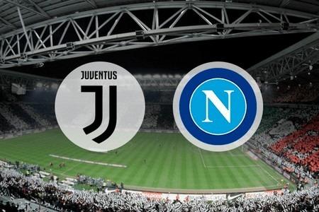Суперкубок Италии. Ювентус – Наполи. Прогноз на матч 20 января 2021 года
