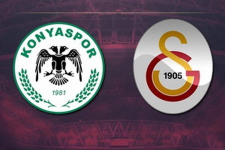 Чемпионат Турции. Коньяспор – Галатасарай. Прогноз и анонс на матч 5 января 2021 года